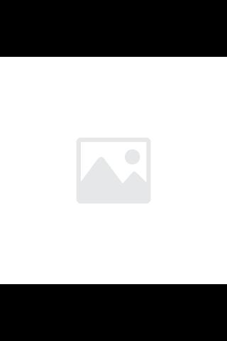 Biezenis Hipp Bio ar persikiem, aprikozēm, biezpiena krēmu, 160g