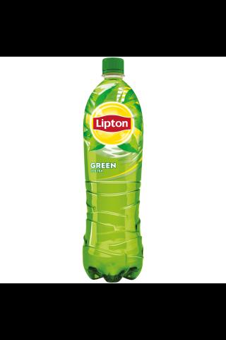 Jäätee Roheline 1,5L Pet Lipton