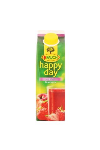 Sula Happy Day zemeņu 50% 1l