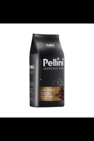 Kafijas pupiņas Pellini espresso Vivace 1kg