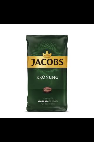 Kafijas pupiņas Jacobs kronung beans 1kg