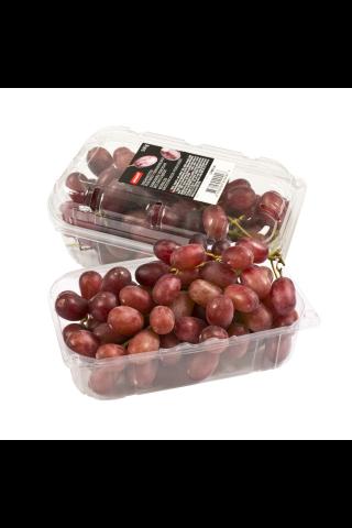 Vīnogas Sarkanās bez Kauliņiem Crimson 500G