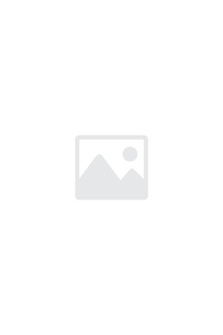 Dušas želeja Fa men xtreme sports 400ml