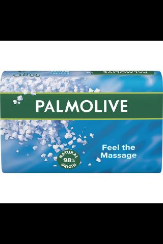 Ziepes Palmolive spa massage 90g
