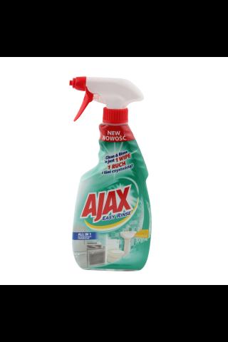 Ajax Tīrīšanas Līdzeklis All In1 Spray 500Ml