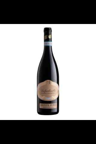 S.V. Montezovo Valpolicella 13,5% 0,75l