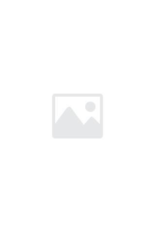 Persil power mix freshby silan 28caps