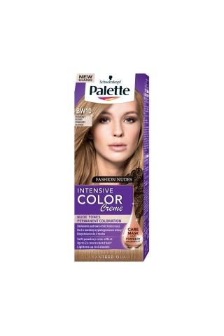 Matu krāsa Palette BW10