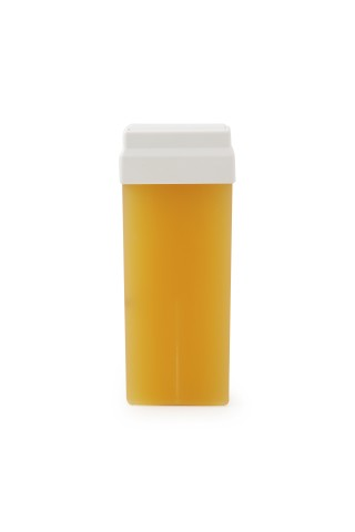 Depilācijas vasks Skin system,medus,100ml