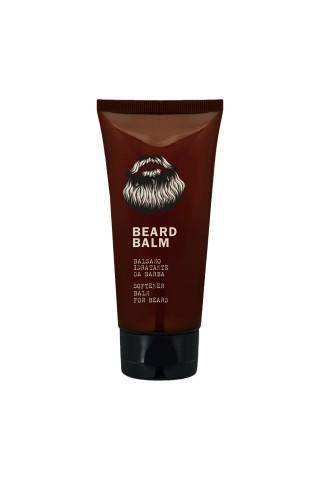 Balzams bārdai Dear Beard mīkstinošs 75ml