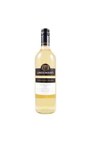 B.vīns Lind. release chard. 13% 0,75l