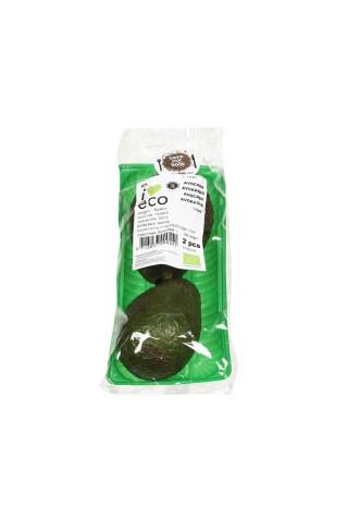 Eco Avokado 2gab (360 g)