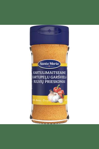 Bulvių prieskoniai 55 g