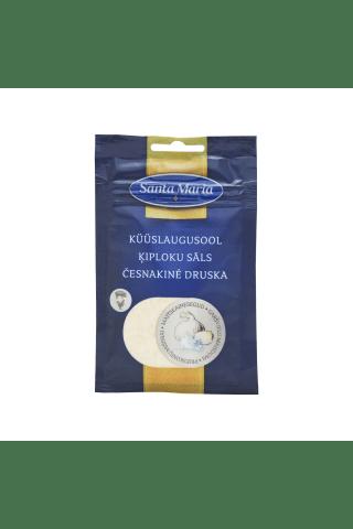 Česnakinė druska 40gx16