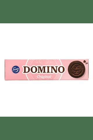 Sausainiai DOMINO, 175 g