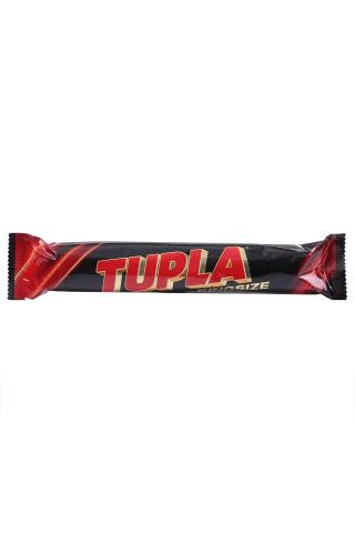 Šokoladinis batonėlis TUPLA King size, 85g