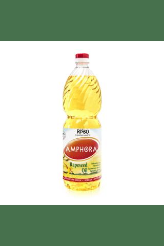 Risso rapšu eļļa 1 l