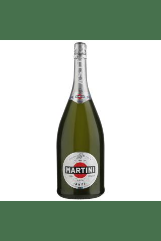 Dzirkstošais vīns Martini Asti 7,5% 1,5l