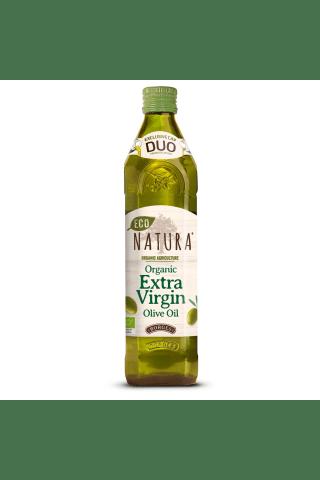Olīveļļa Borges Extra Virgin organic 500ml