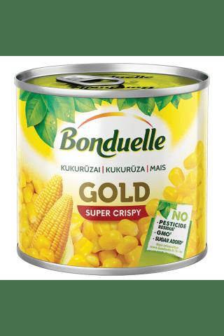 Konservēta kukurūza Bonduelle 425ml