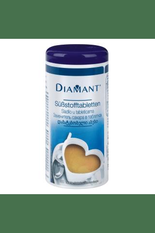Cukura aizvietotājs Diamant 650gab 38g