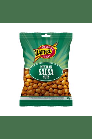 Rieksti Taffel mexicano salsa 150g