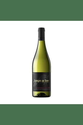 Baltvīns Gran Vina Sol sausais 13,5% 0,75l