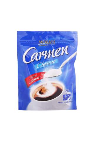 Cream powder Mokate Carmen 200g