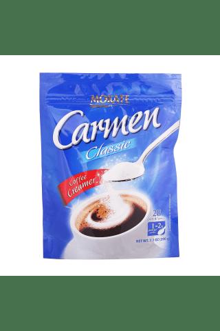 Saldā krēma pulveris Mokate Carmen 200g