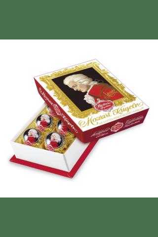 Konfektes Mozart ar attēlu 120g