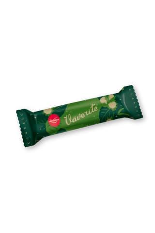 Šokolādes batoniņš Vāverīte 40g