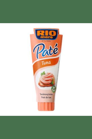 Tuno paštetas RIO MARE ,100 g