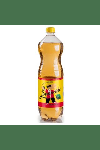 Limonāde Cēsu 1.5l