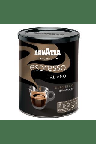 Maltā kafija Lavazza Caffe Espresso 250g