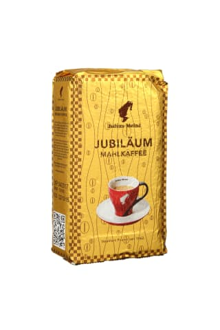 Malta kava JULIUS MEINL JUBILAUM BLEND, 250 g