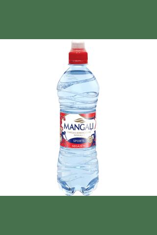 Dzeramais ūdens Mangaļi sports 0.5l