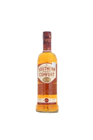 Liķieris Southern Comfort 35% 0,7l
