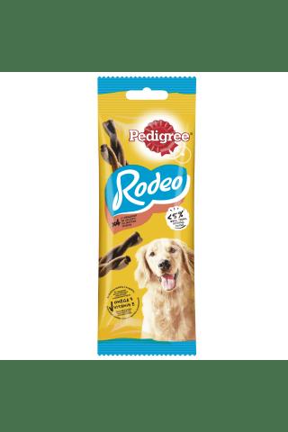 Gardumi suņiem Pedigree rodeo 70g