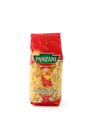 Makaroni Panzani Nouilles Fine 500g