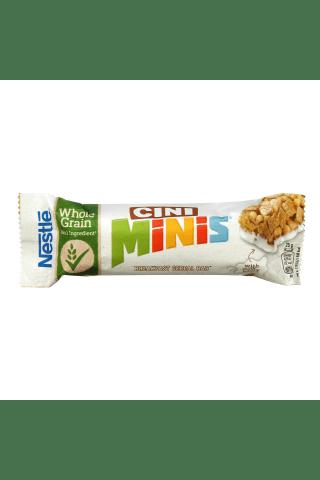 Pārslu batoniņš Nestle Cini Minis 25g