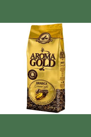 Kava AROMA GOLD, 250 g