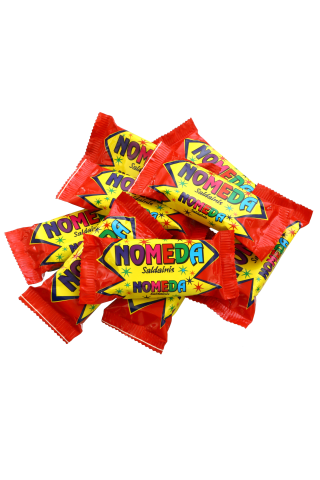 Saldainiai NOMEDA, 1 kg