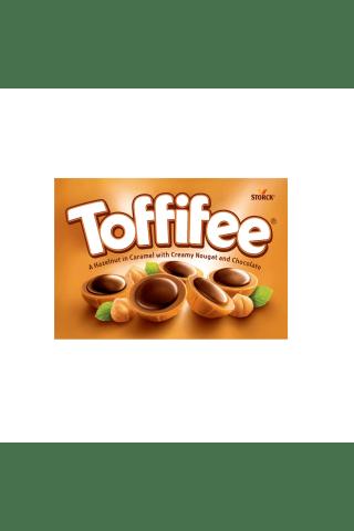 Saldainiai TOFFIFEE, 400 g