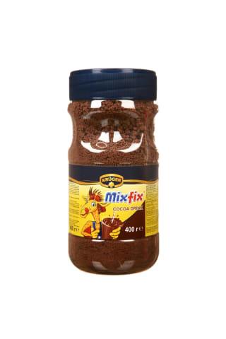 Tirpus kakavos gėrimas MIXFIX, 400 g