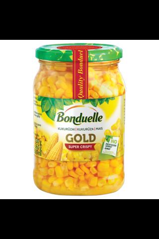 Kukurūzai bonduelle BONDUELLE, 530 g