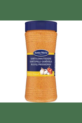 Bulvių prieskoniai 350 g