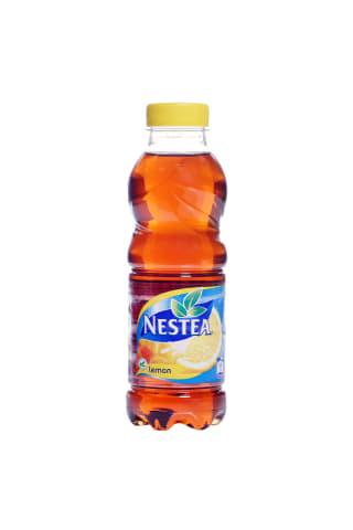 Nestea tēja citronu 0.5l