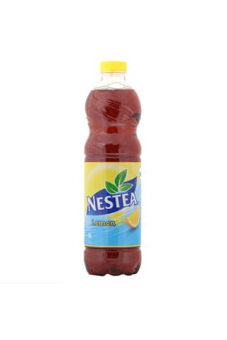 Nestea tēja citronu 1.5l