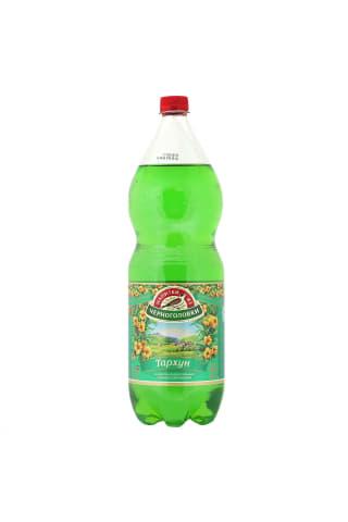 Gāzēts dzēriens Tarhun 2l