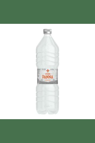 Mineralinis vanduo ACQUA PANNA, 1,5 l